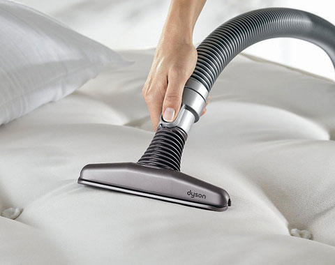 Mattress Cleaning Oxford